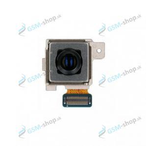 Kamera Samsung Galaxy S21 Ultra 5G (G998) zadná telephoto 10 MP Originál