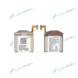 Batéria Samsung Galaxy Watch Active 2 40mm (R830, R835, R850) EB-BR830ABY Originál