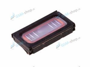 Zvonček (buzzer) Sony Xperia XZ2 Compact Originál