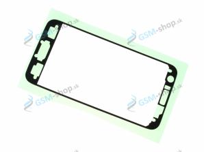 Lepiaca páska na LCD pre Samsung Galaxy j1 2016 J120F Originál