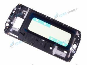 Kryt Samsung Galaxy S6 G920F predný Originál