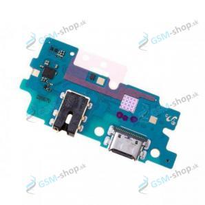Flex Samsung Galaxy A30 (A305) pre nabíjanie Originál