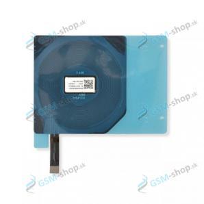 Flex Motorola Edge Plus (XT2061) pre bezdrôtové nabíjanie Originál