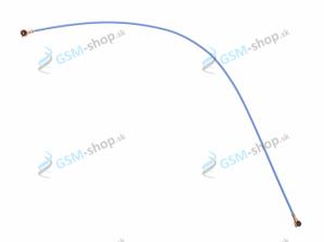 Koaxiálny káblik Samsung Galaxy S20 FE 5G (G781) modrý 95,2 mm Originál