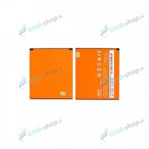 Batéria Xiaomi BM40 pre Redmi 2A
