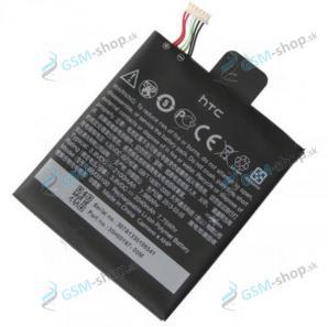 Batéria HTC One X Plus Originál