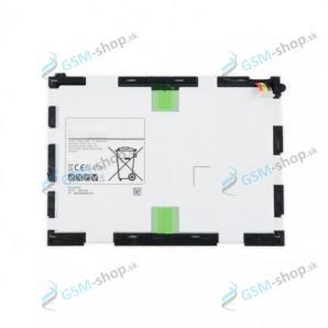 Batéria Samsung Tab P550, T550 EB-BT550ABE Originál