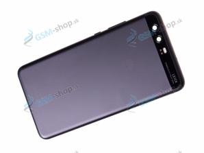 Kryt Huawei P10 Plus batérie čierny Originál