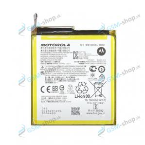 Batéria Motorola MK50 Originál