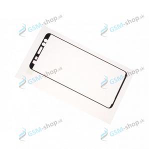 Lepiaca páska na LCD pre Samsung Galaxy A8 2018 (A530F) Originál