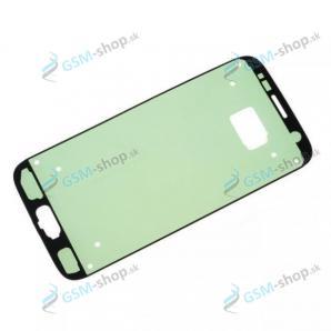 Lepiaca páska na LCD pre Samsung Galaxy S7 (G930F) Originál