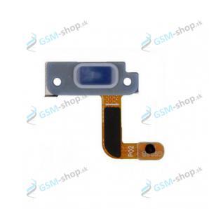Flex Samsung Galaxy S21 Ultra 5G (G998) pre zapínanie Originál