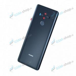 Kryt Huawei Mate 10 Pro zadný šedý Originál