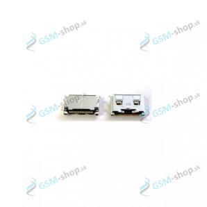 Konektor Samsung D880, G800, L310 Originál