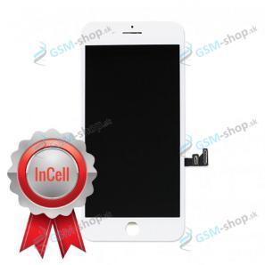 LCD iPhone 7 Plus a dotyk biely InCell TrueTone Premium