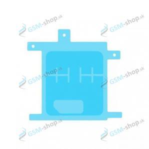 Lepiaca páska pod batériu pre Samsung Galaxy S21 5G (G991) Originál