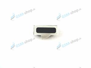 Repro Xiaomi Mi A2 Lite, Redmi 6 Pro OEM
