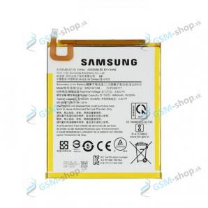 Batéria Samsung Galaxy Tab A 8.0 (T290) SWD-WT-N8 Originál