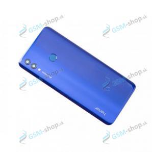 Kryt Huawei Honor 10 Lite zadný Sapphire Blue Originál