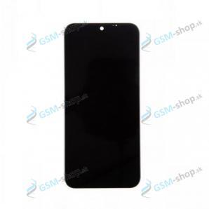 LCD displej Motorola Moto E6i (XT2053-6) a dotyk s krytom Originál