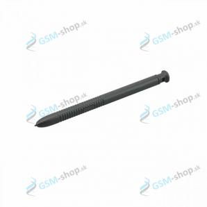 Dotykové pero Samsung Galaxy Tab Active 3 (T570, T575) čierne Originál