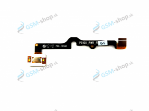 Flex Lenovo Yoga Tab 3 10 YT3-X50L pre zapínanie OEM