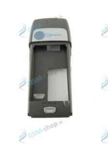 Stred Nokia 6220 Originál