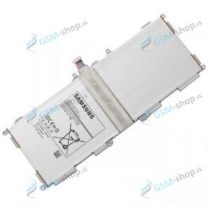 Batéria Samsung Galaxy Tab 4 (T530, T535) EB-BT530FBE OEM