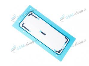 Lepiaca páska Huawei Mate 20 Pro na zadný kryt Originál