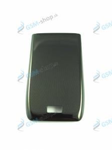 Kryt Nokia E51 zadný čierny Originál