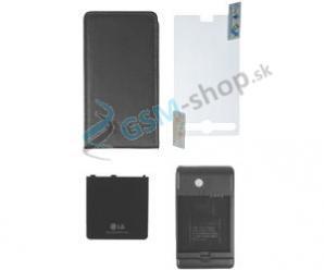 Batéria LG KS20 Originál plus bonus balenie