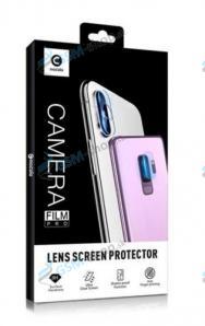 Tvrdené sklo MOCOLO Huawei P20 Lite zadného fotoaparátu