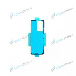 Lepiaca páska Samsung Galaxy Z Fold 2 5G (F916) na zadný kryt Originál
