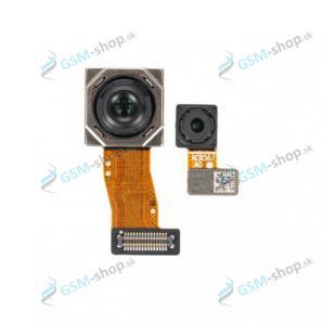 Kamera Samsung Galaxy A22 5G (A226) zadná 48 a 2 MP Originál