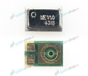 Mikrofón Samsung G389F, J120F, J510F, J710F Originál