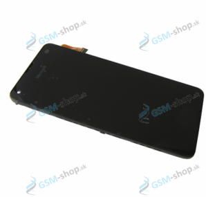 LCD Microsoft Lumia 550 a dotyk Originál