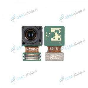 Kamera Huawei P40 predná 32 MP Originál