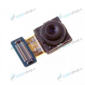 Kamera Samsung Galaxy A41 (A415) predná 25 MP Originál