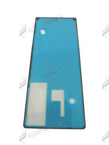 Lepiaca páska Sony Xperia 5 na kryt batérie Originál