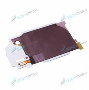 Anténa Samsung Galaxy S7 Edge G935F pre NFC Originál