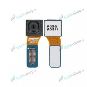 Kamera Samsung Galaxy A12 (A125), M12 (M127) predná 8 MP Originál