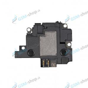 Zvonček iPhone XR Originál