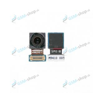 Kamera Samsung Galaxy Fold (F900) predná 10 MP Originál