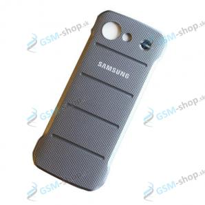 Kryt Samsung Xcover 550 (B550H) batérie Originál