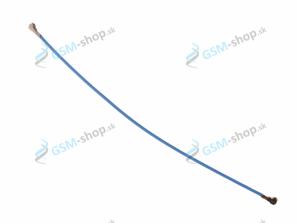 Koaxiálny káblik Samsung G955F Galaxy S8 Plus Originál