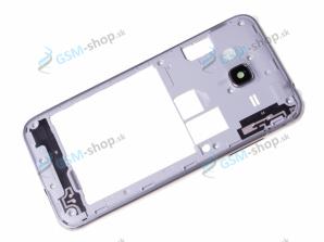 Stred Samsung Galaxy J3 2016 J320F biely Originál