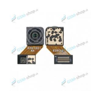 Kamera Samsung Galaxy A11 (A115), M11 (M115) predná 8 MP Originál