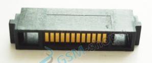 Konektor SE S312