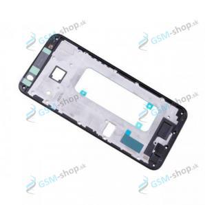 Kryt Samsung Galaxy J6 Plus (J610) predný Originál
