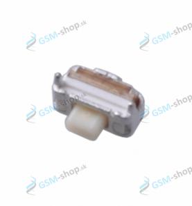 Mikrospínač pre Samsung J500F, J700, J710 Originál